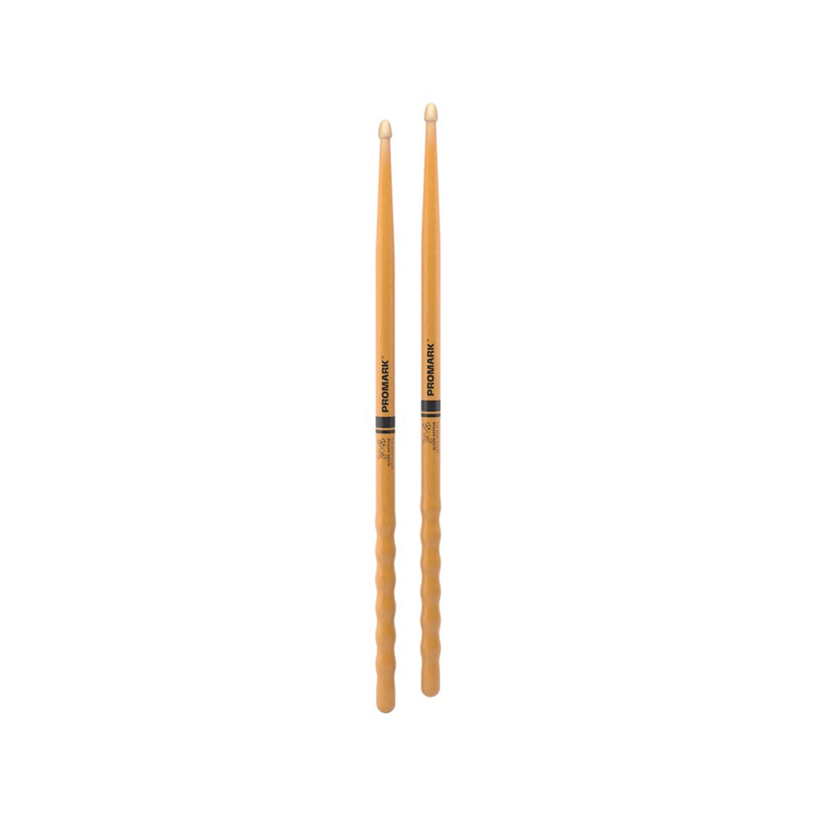 Promark ProMark Glenn Kotche Active Wave Drumstick