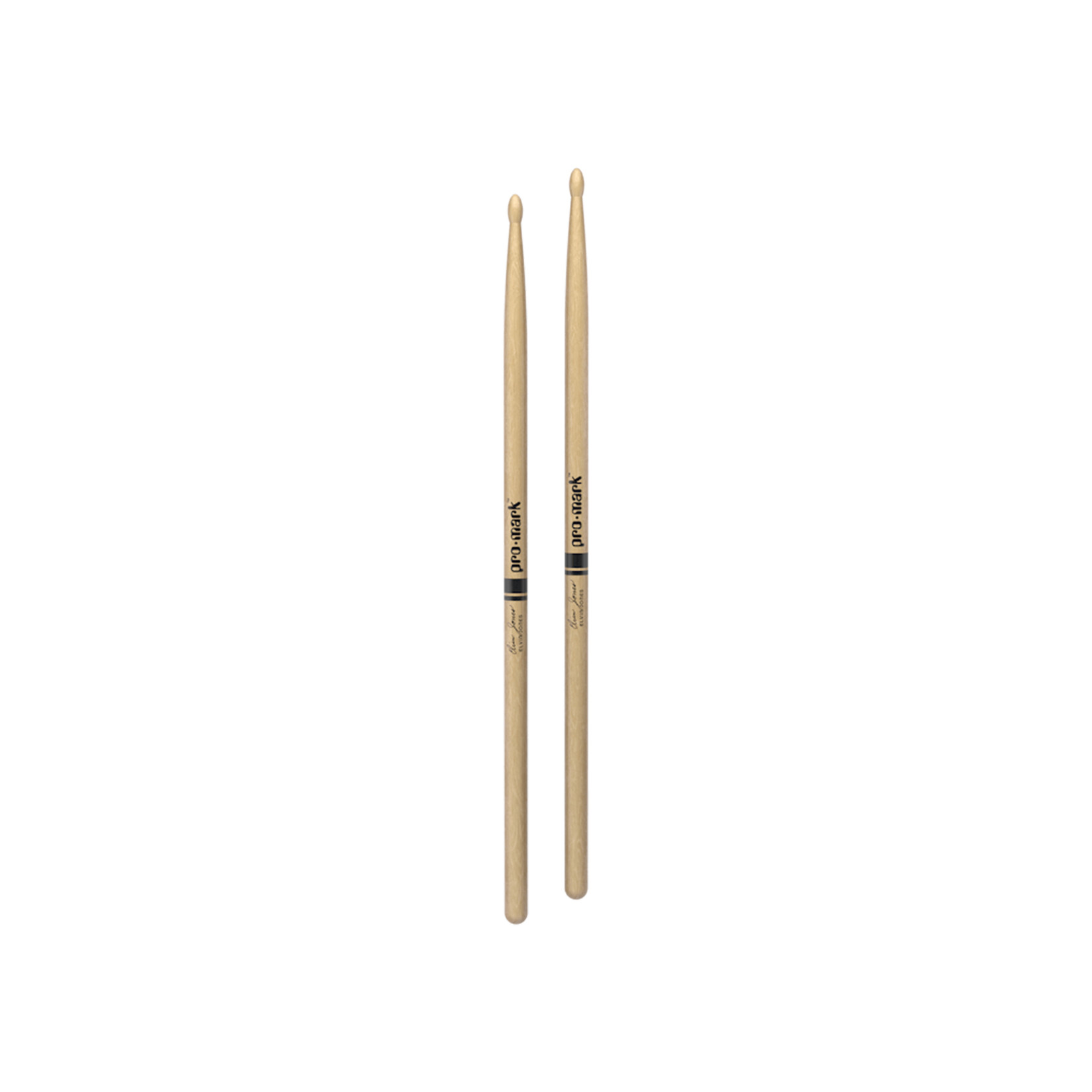 "Promark Promark Hickory JZ - Elvin Jones ""Jazz"
