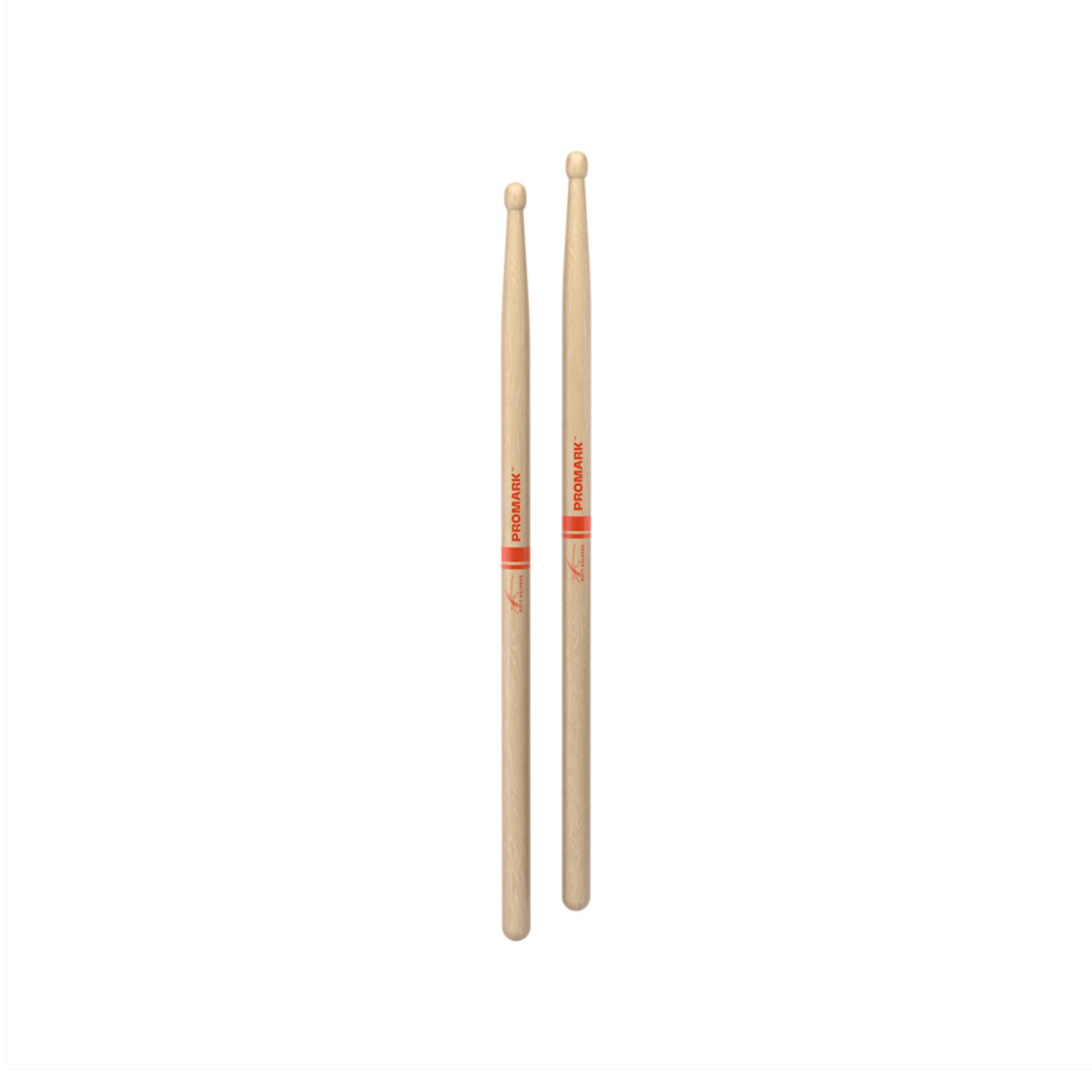 Promark Promark Matt Halpern Signature Stick