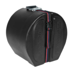 Humes and Berg Humes and Berg Enduro 7x8 Black Case w/Foam