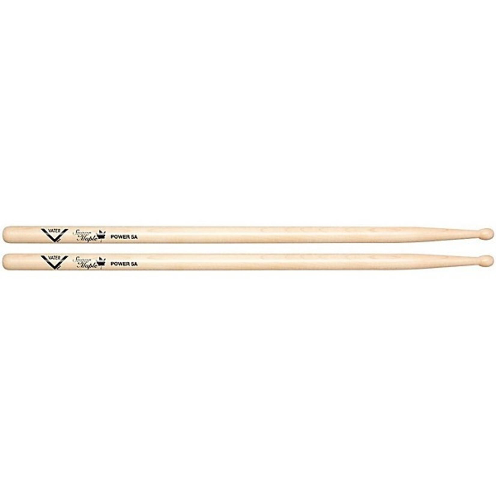 Vater Vater Sugar Maple  Power 5A
