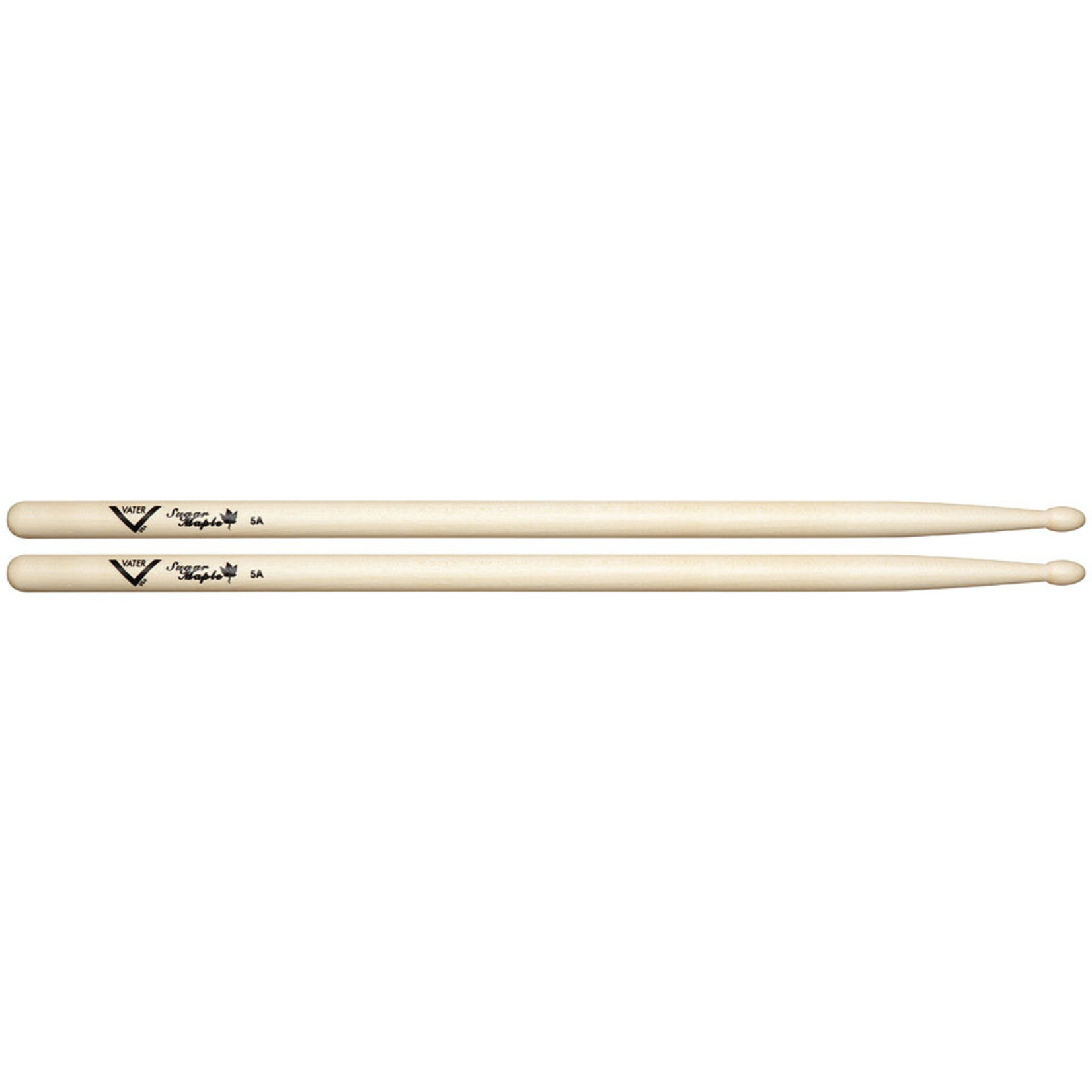 Vater Vater Sugar Maple 5A