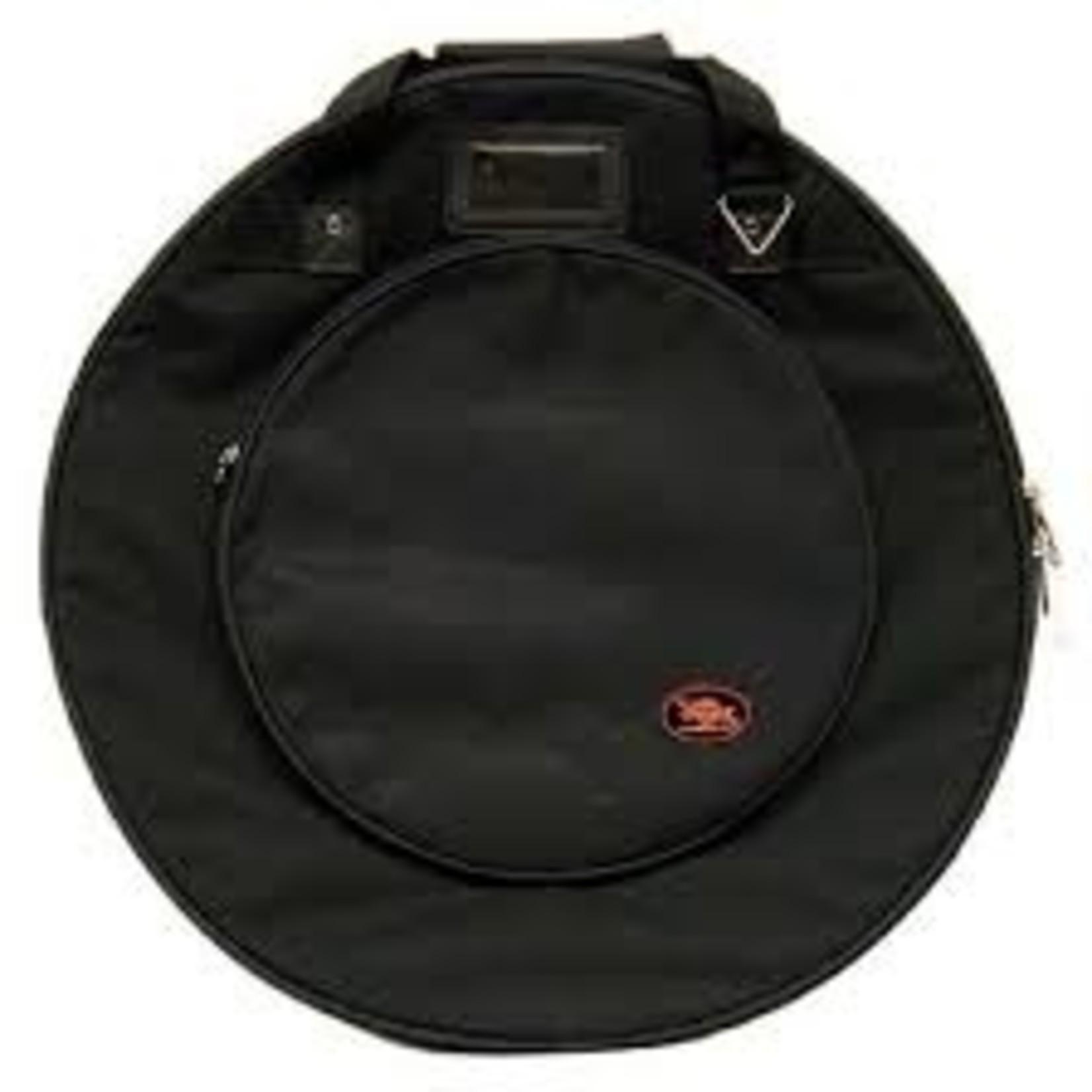 """Humes and Berg Humes and Berg Galaxy 22"""" Cymbal Bag w/Dividers"""