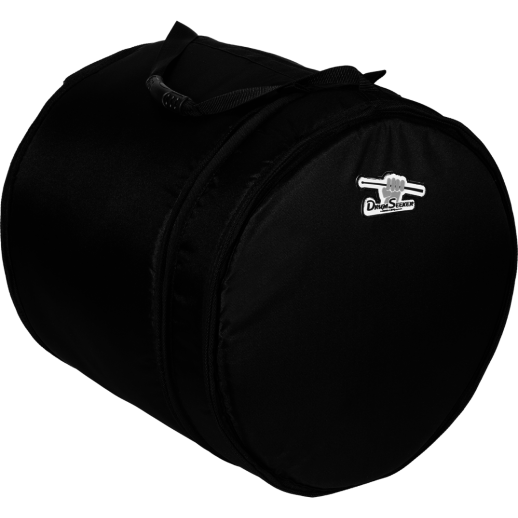 Humes and Berg Humes and Berg Drum Seeker 16x18 Bass Drum Bag
