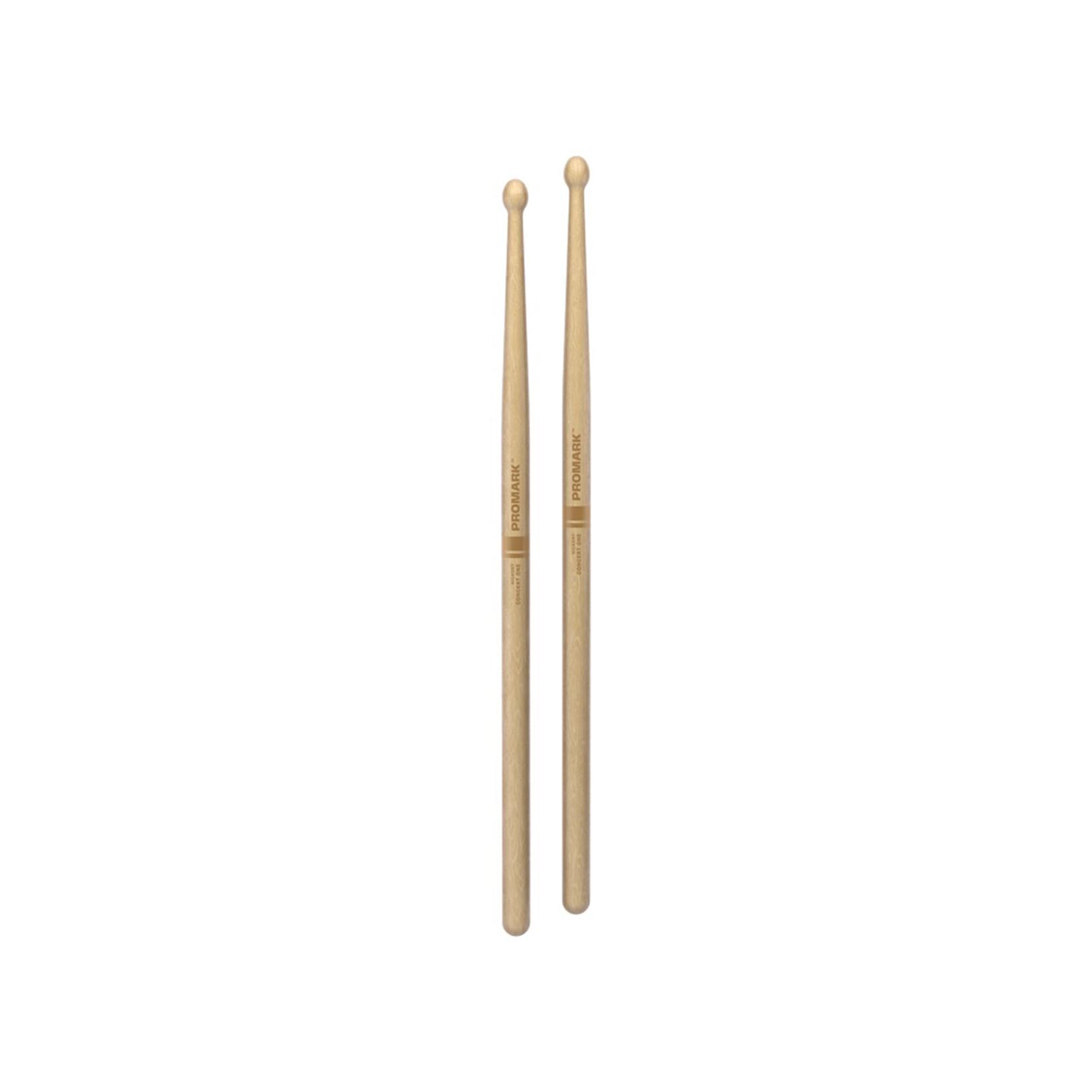 Promark Promark Concert One Snare Drum Stick