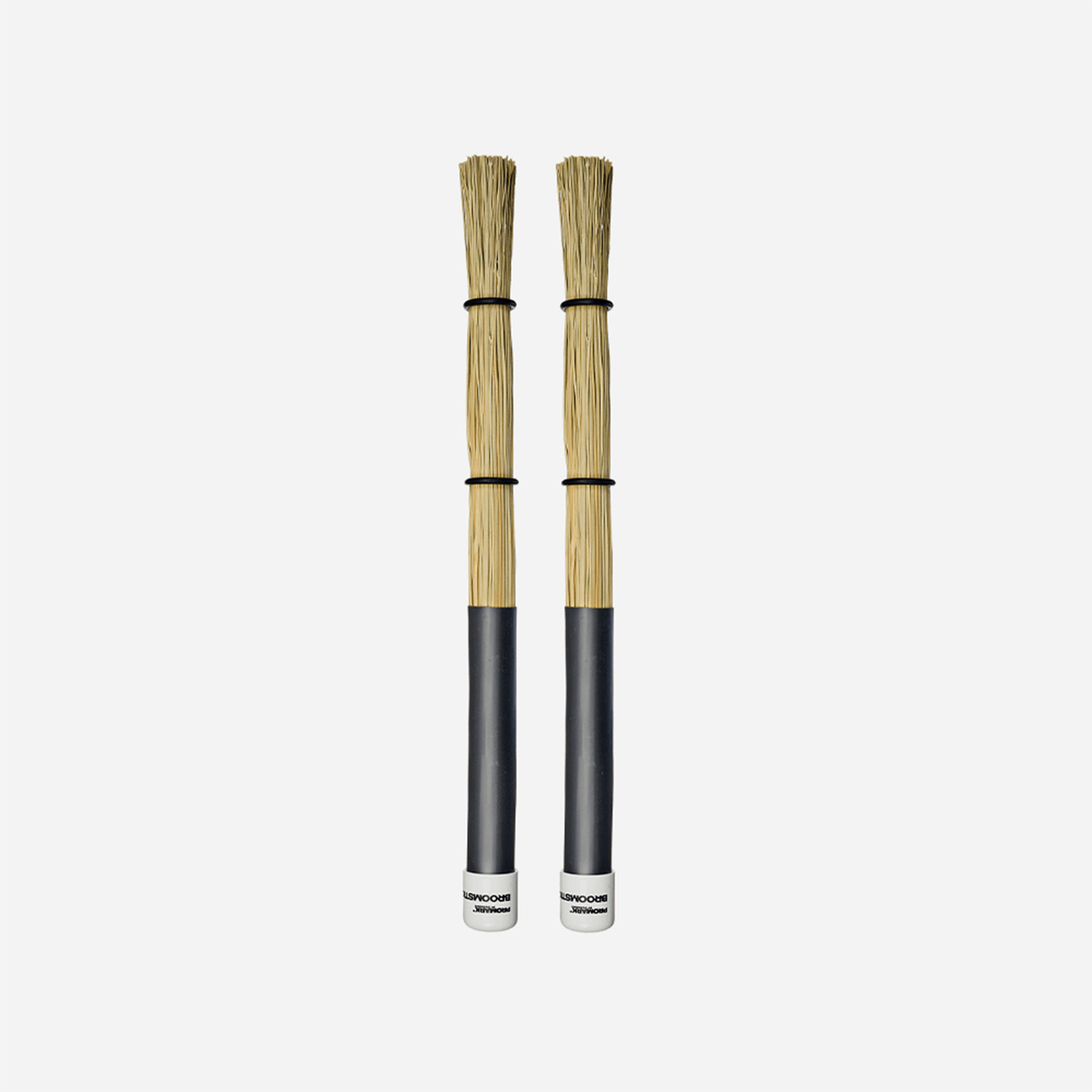 Promark Promark Medium Broomstick