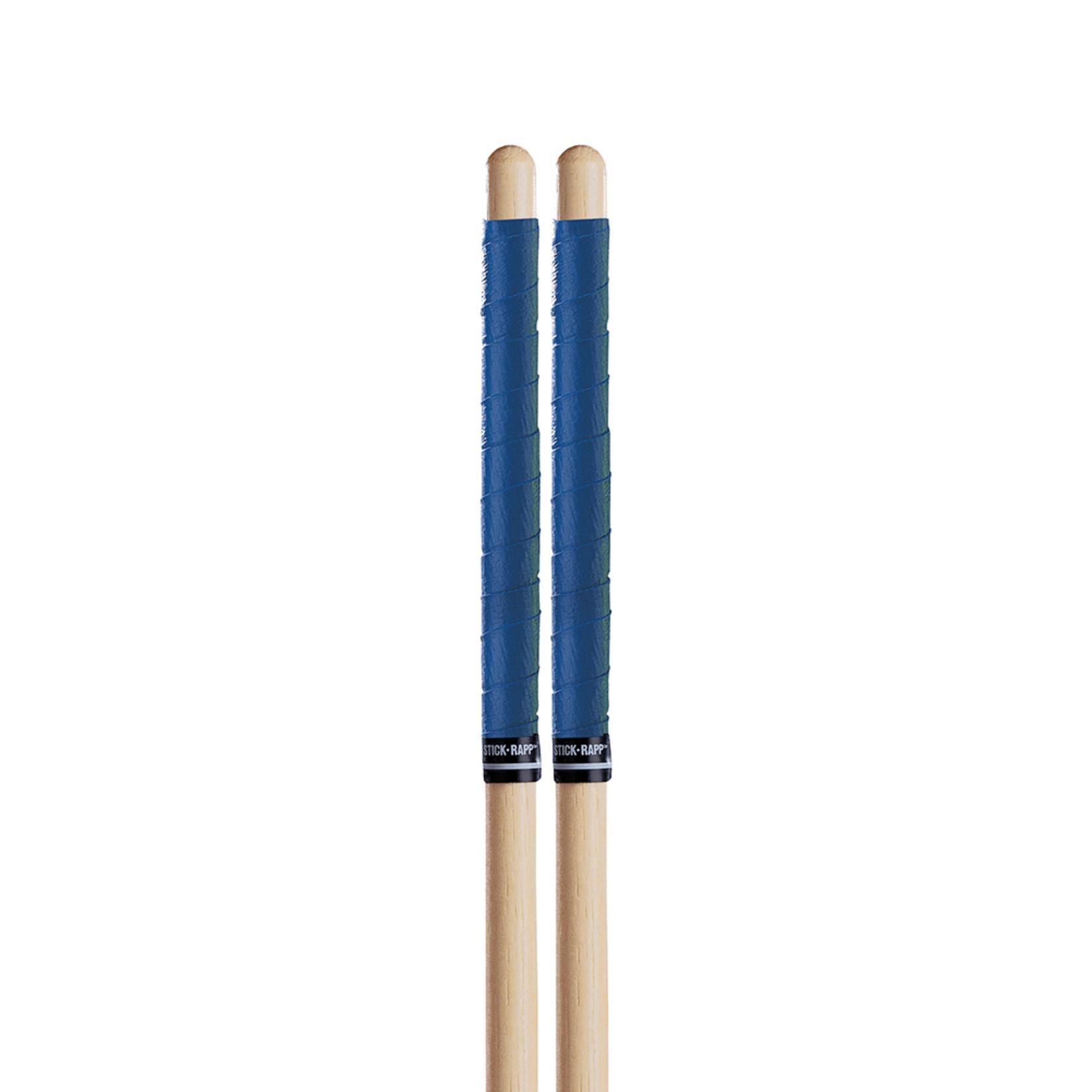 Promark Promark Stick Rapp - Blue