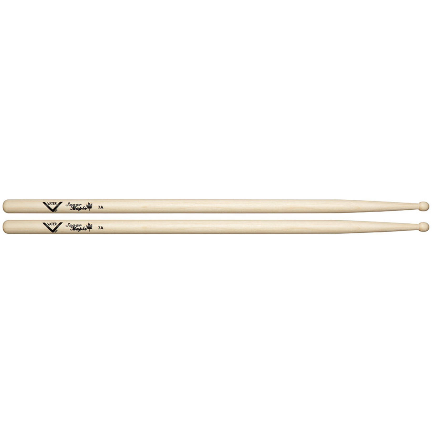 Vater Vater Sugar Maple 7A