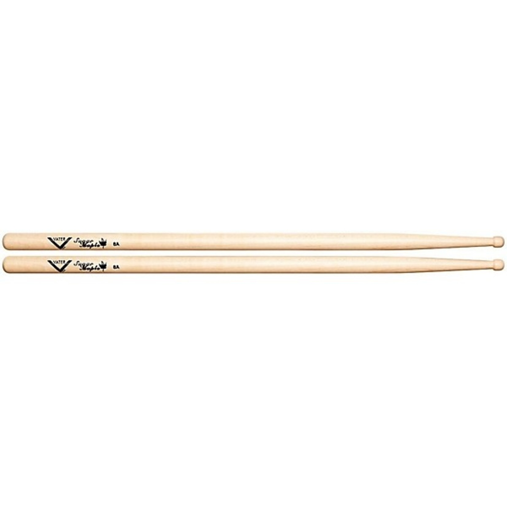 Vater Vater Sugar Maple 8A