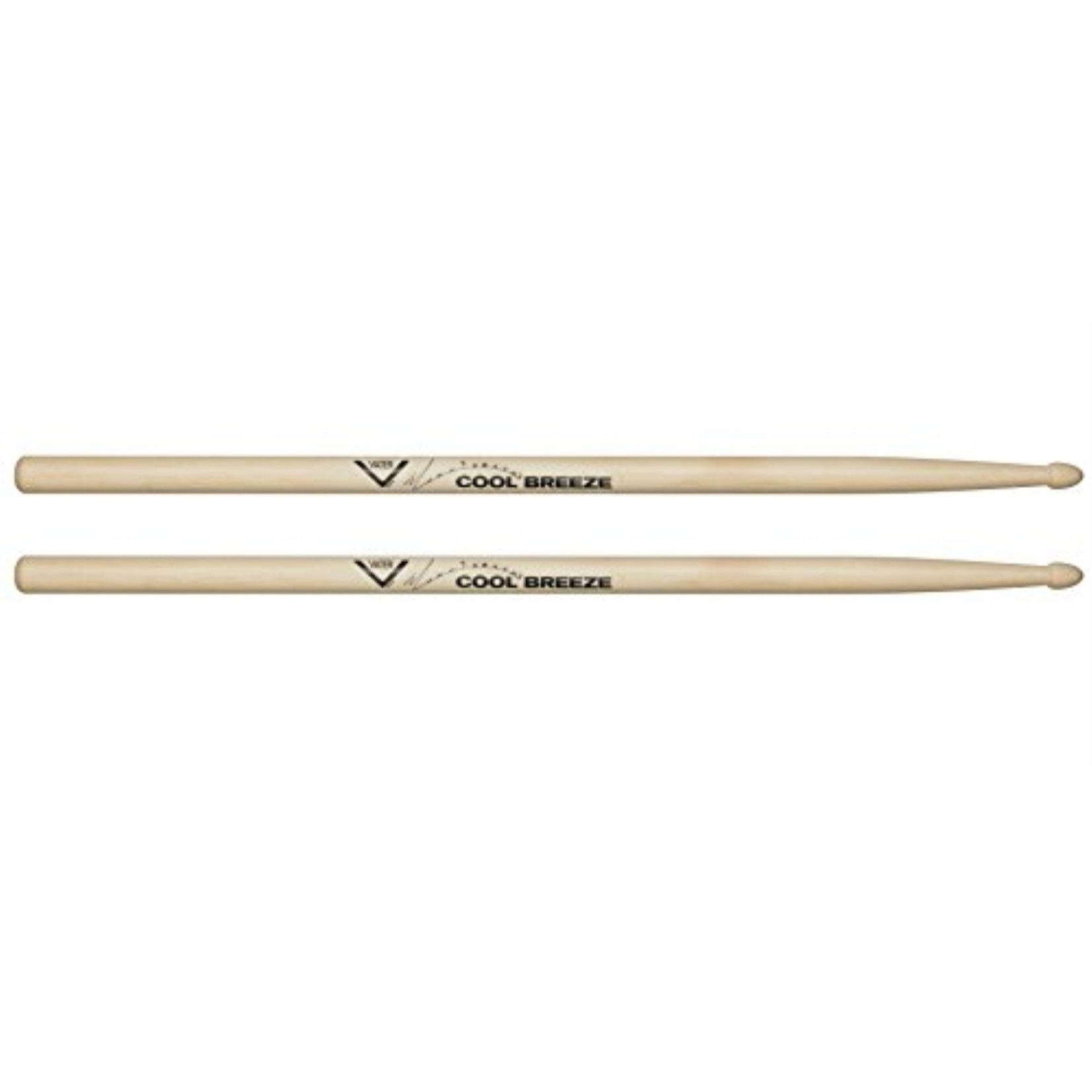 Vater Vater Abe Cunningham's Cool Breeze