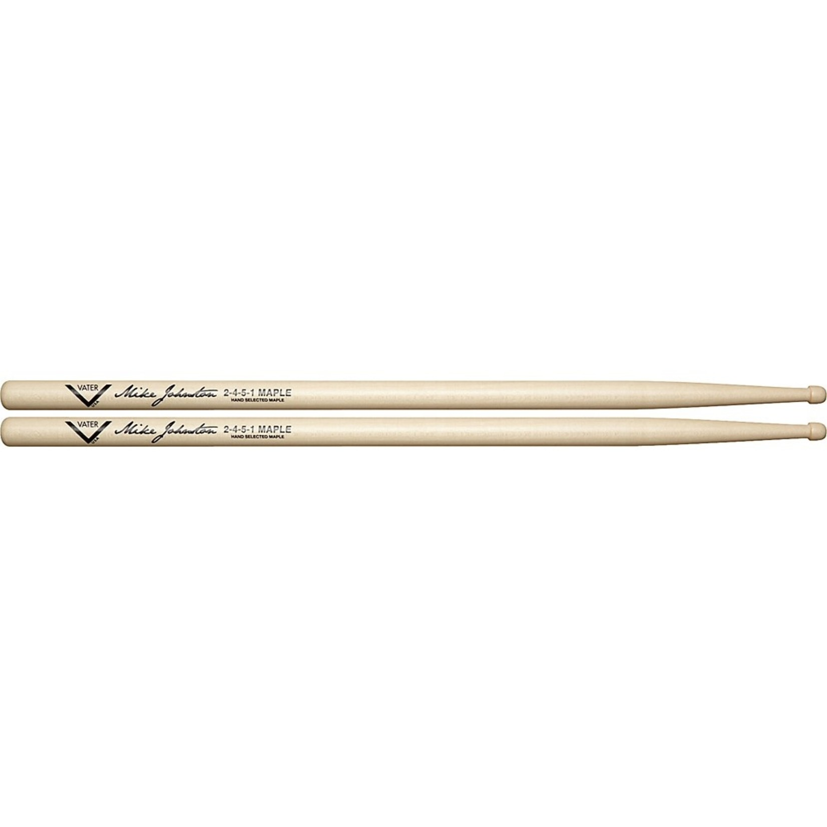 Vater Vater Mike Johnston 2451 Maple