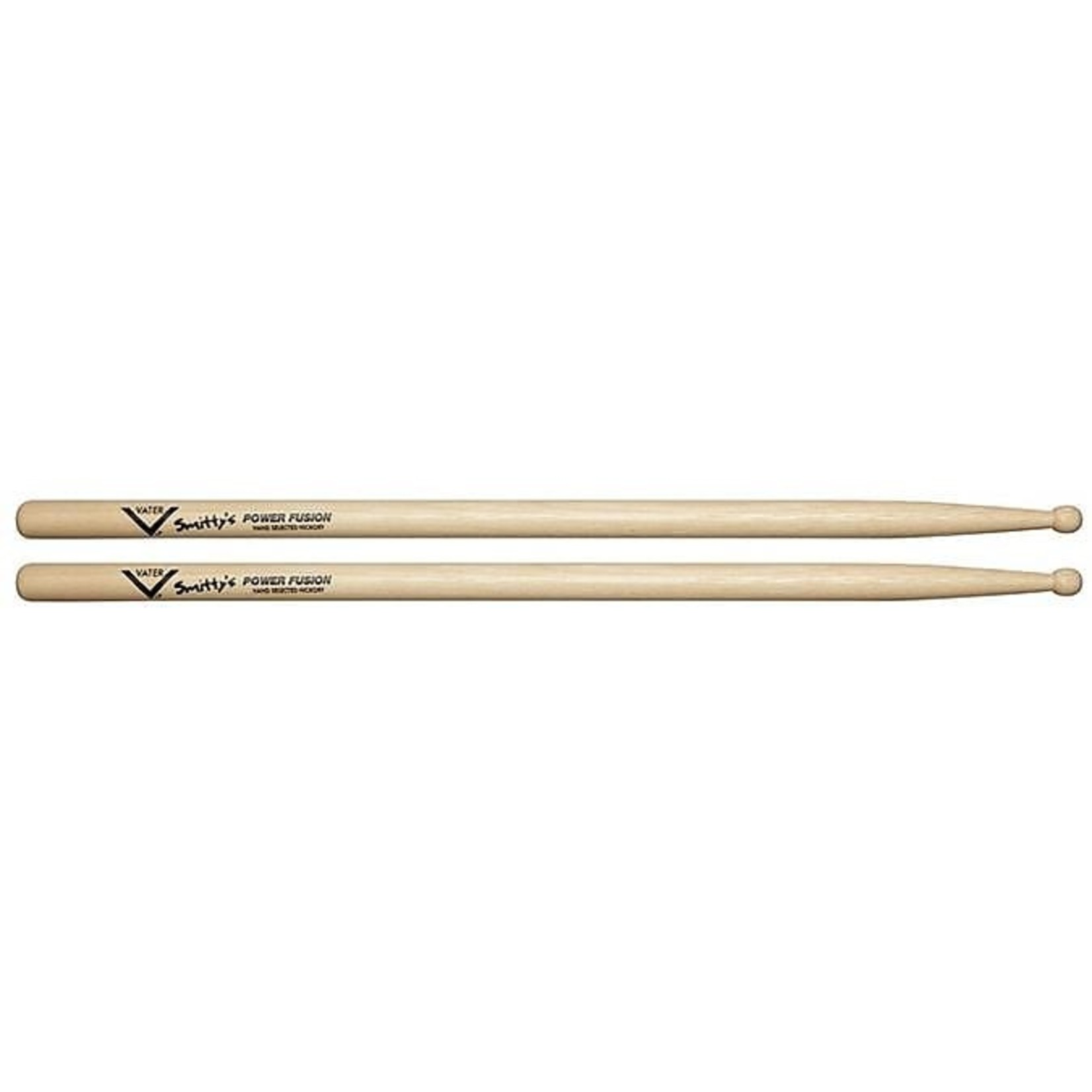 Vater Vater Smitty Smith's Power Fusion