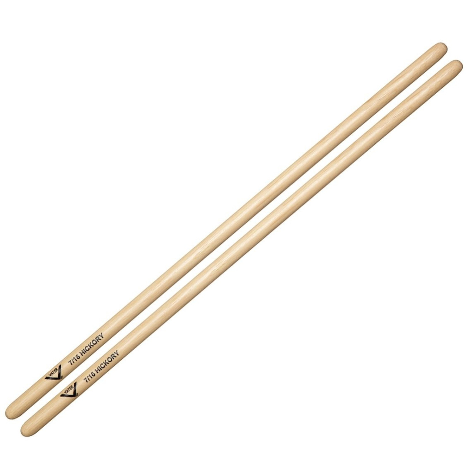 Vater Vater 7/16 Hickory Timbale