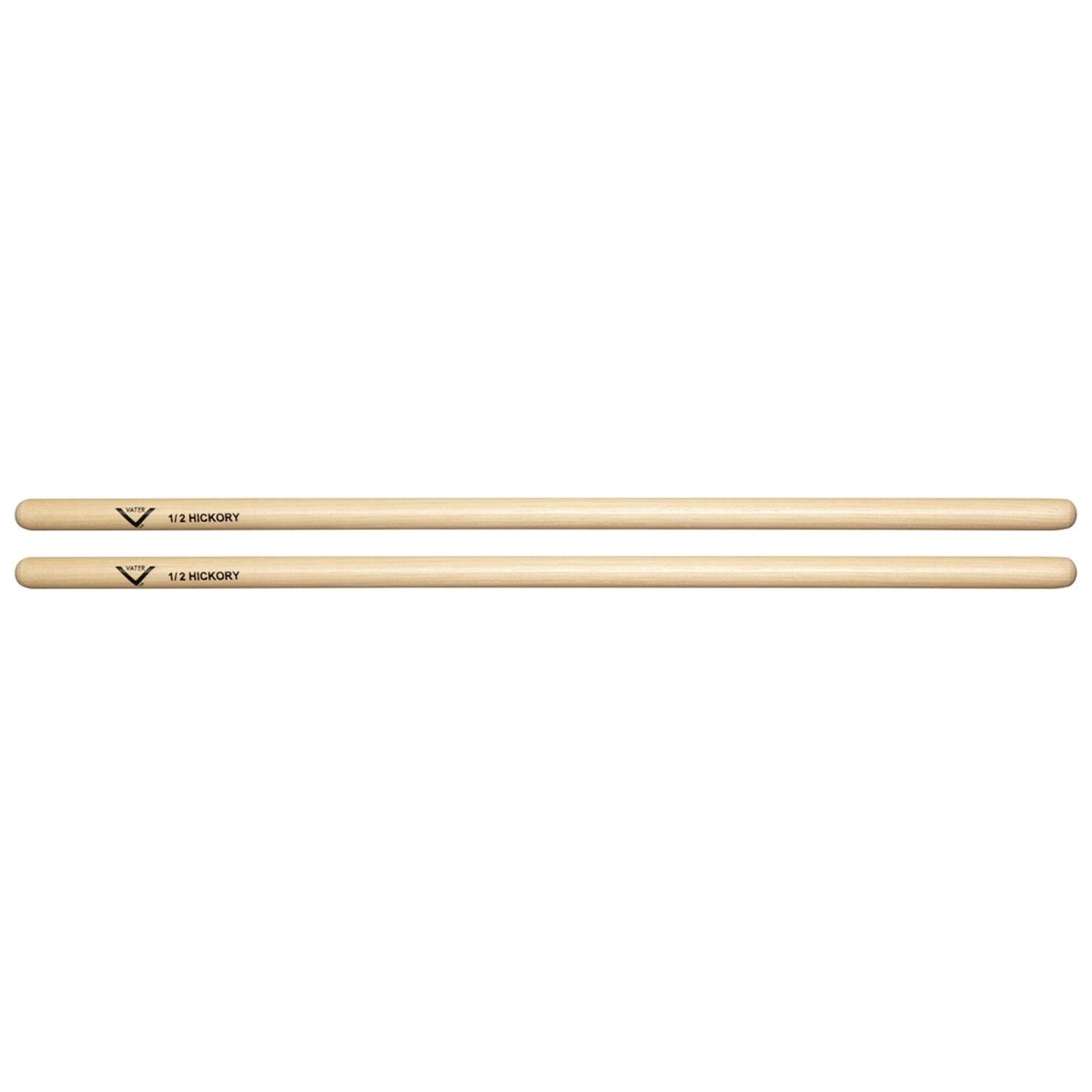 Vater Vater 1/2 Hickory Timbale