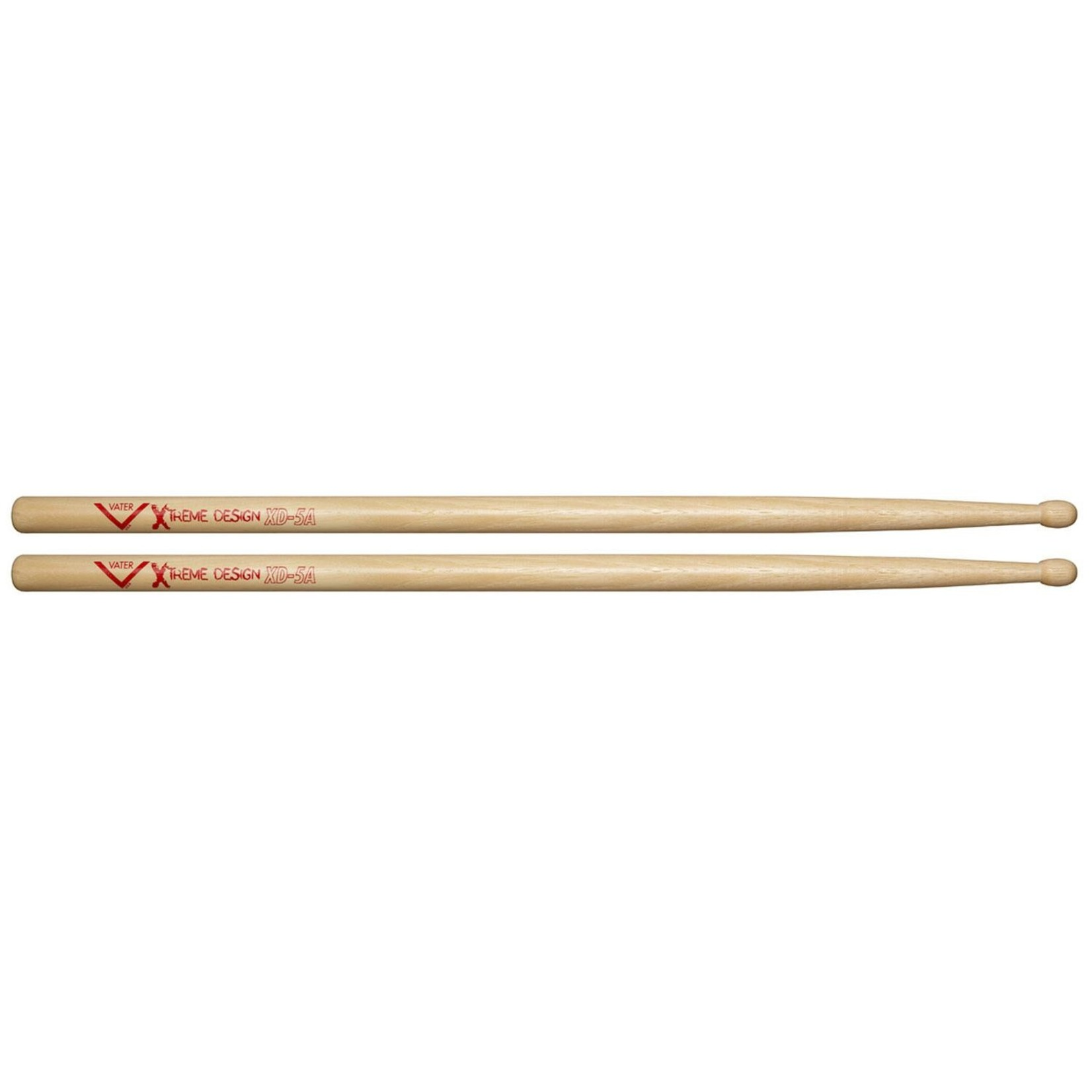 Vater Vater XD-5A
