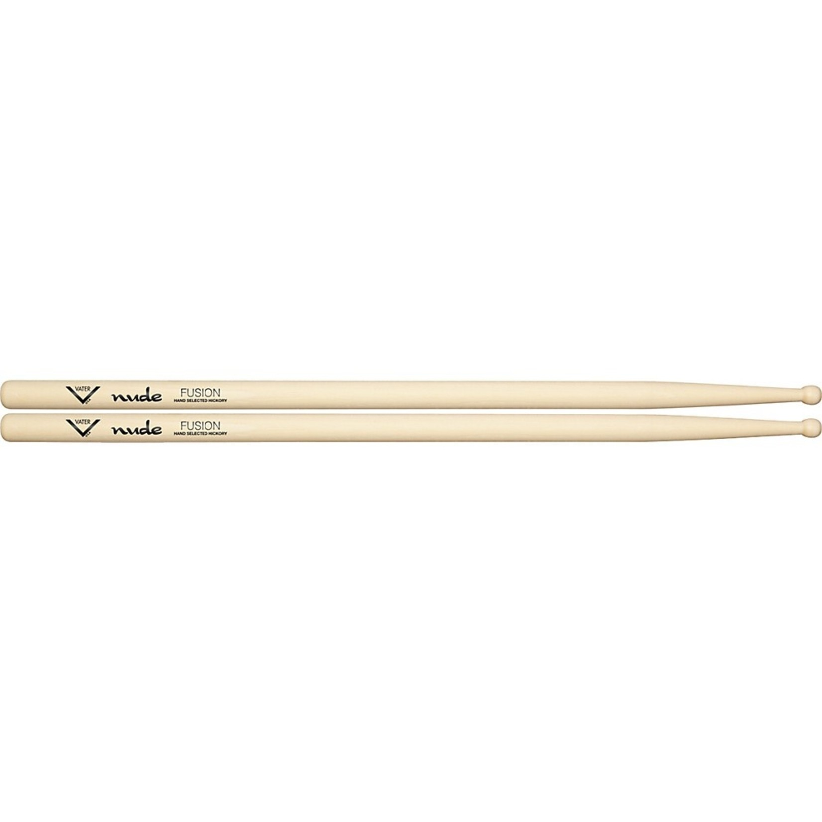 Vater Vater Nude Fusion™