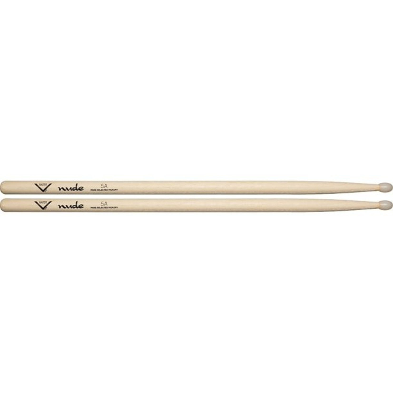 Vater Vater Nude 5A Nylon