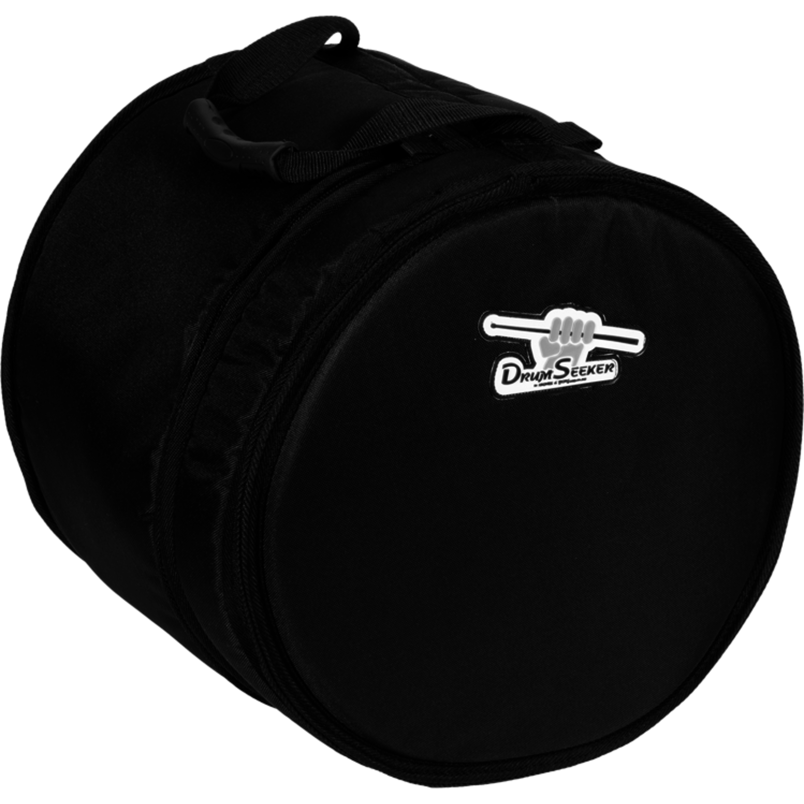 Humes and Berg Humes and Berg Drum Seeker 7x13 Bag