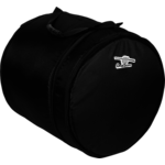 Humes and Berg Humes and Berg Drum Seeker 14x18 Bass Drum Bag
