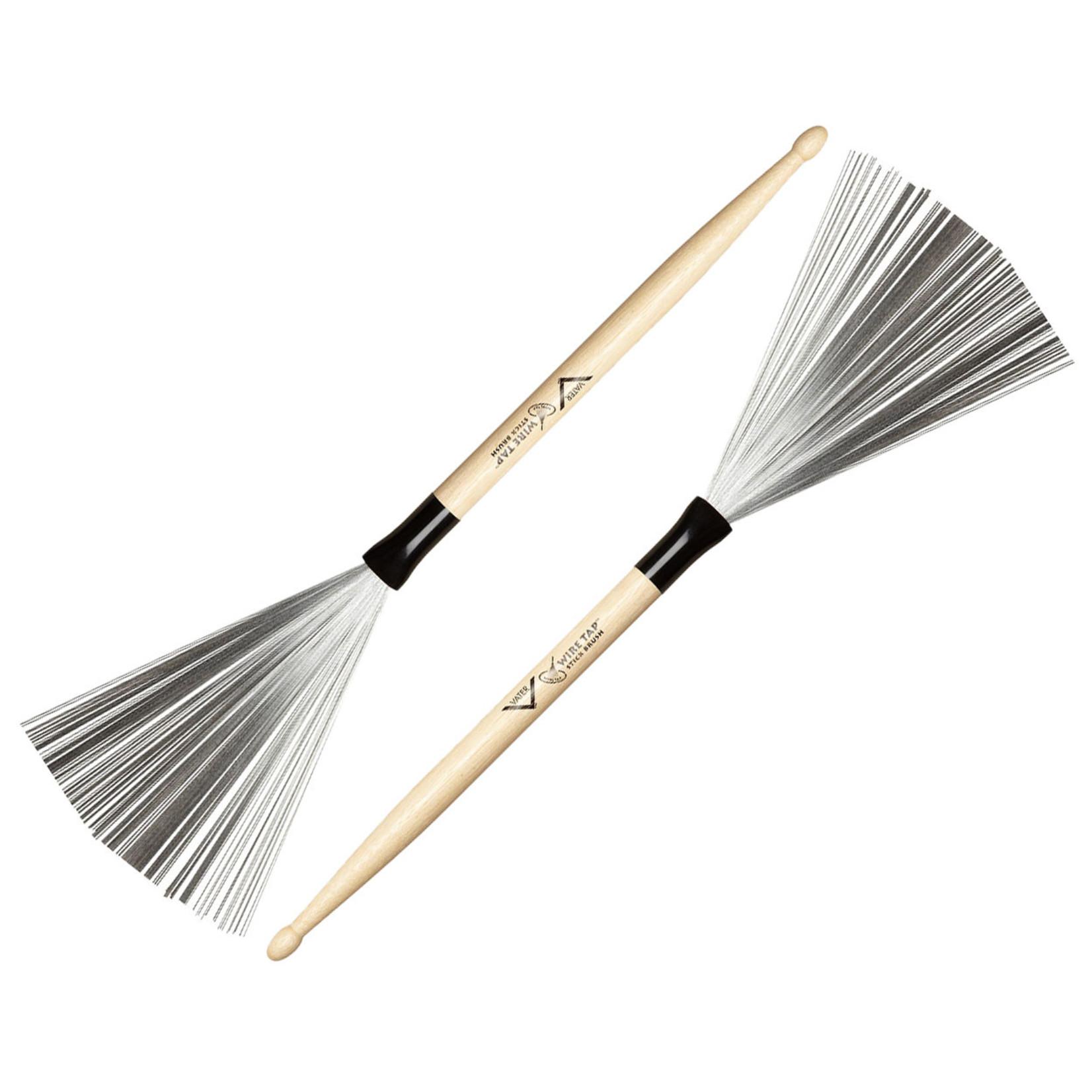 Vater Vater Drumstick Brush