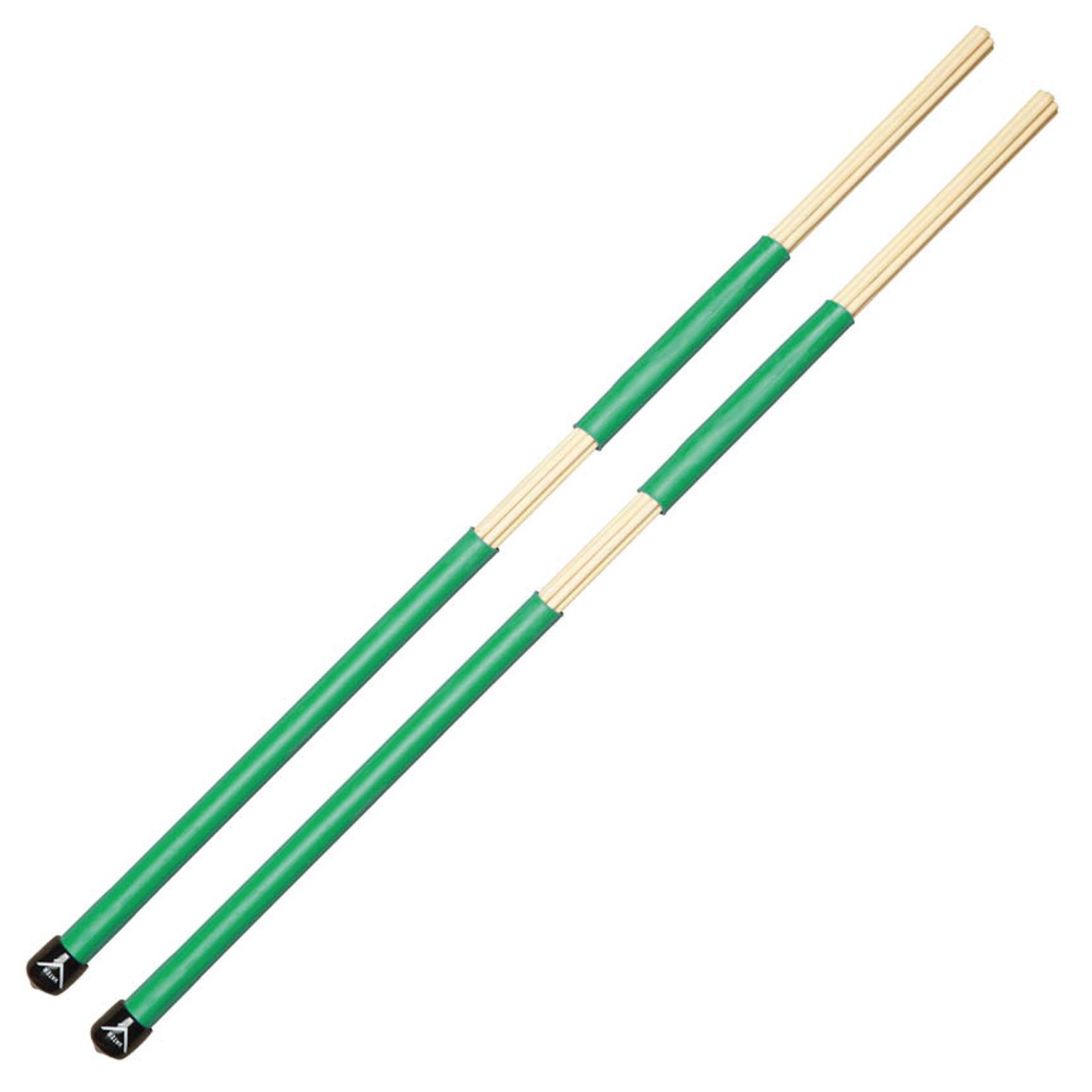 Vater Vater Bamboo Splashstick Slim