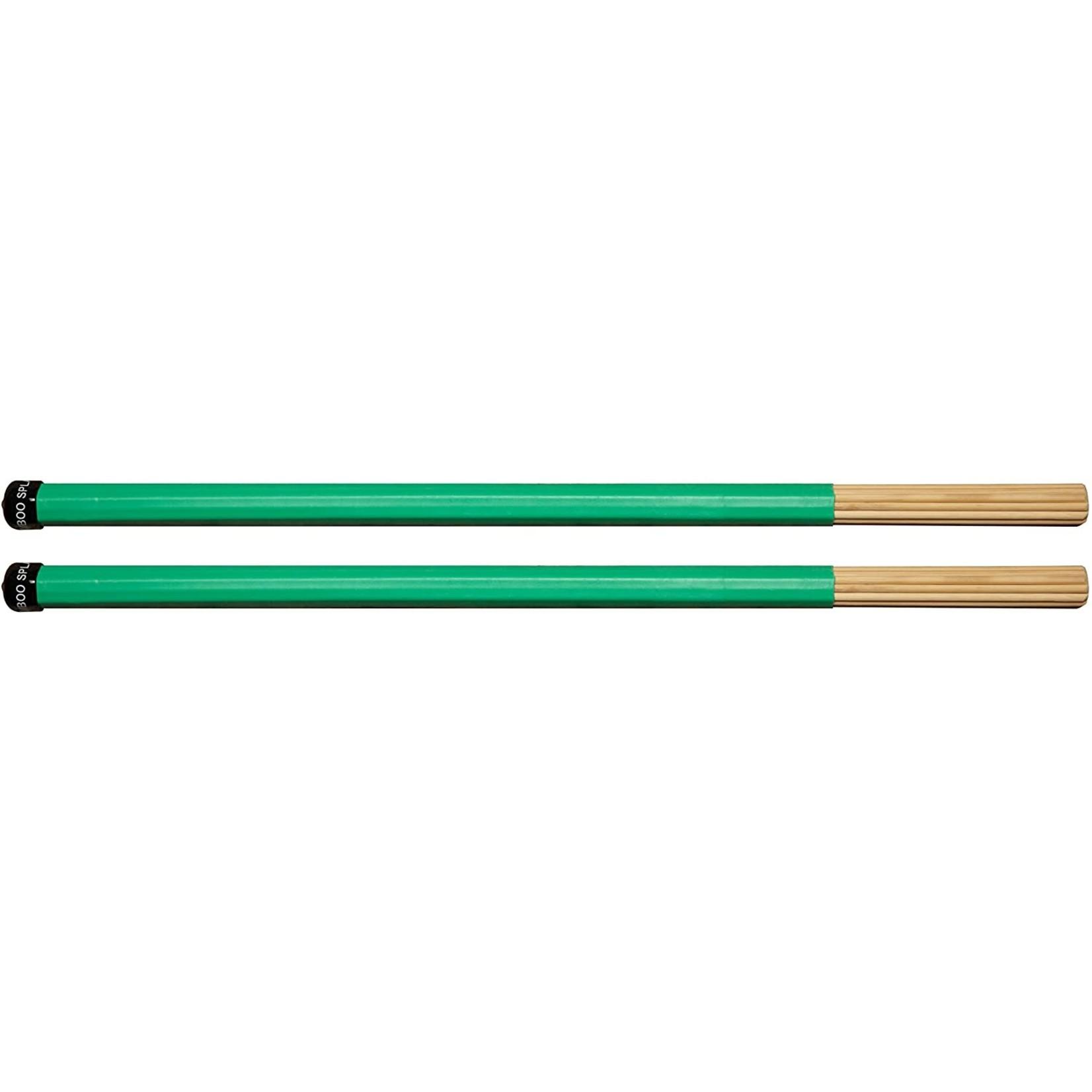 Vater Vater Bamboo Splashstick