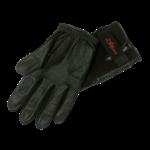 Zildjian Zildjian Drummer's Gloves  - X Large