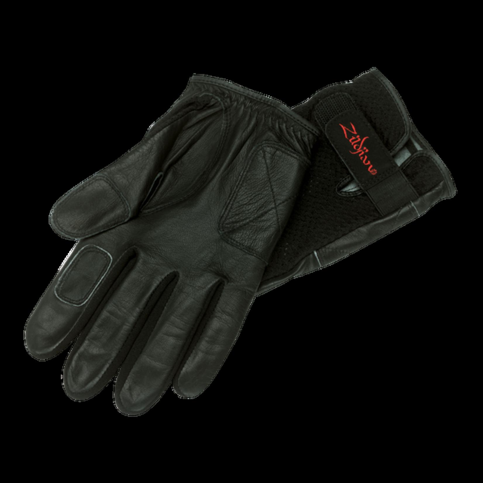 Zildjian Zildjian Drummer's Gloves - Large