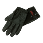 Zildjian Zildjian Drummer's Gloves - Medium