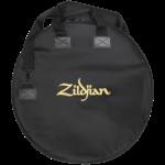 Zildjian Zildjian 24'' Deluxe Cymbal Bag