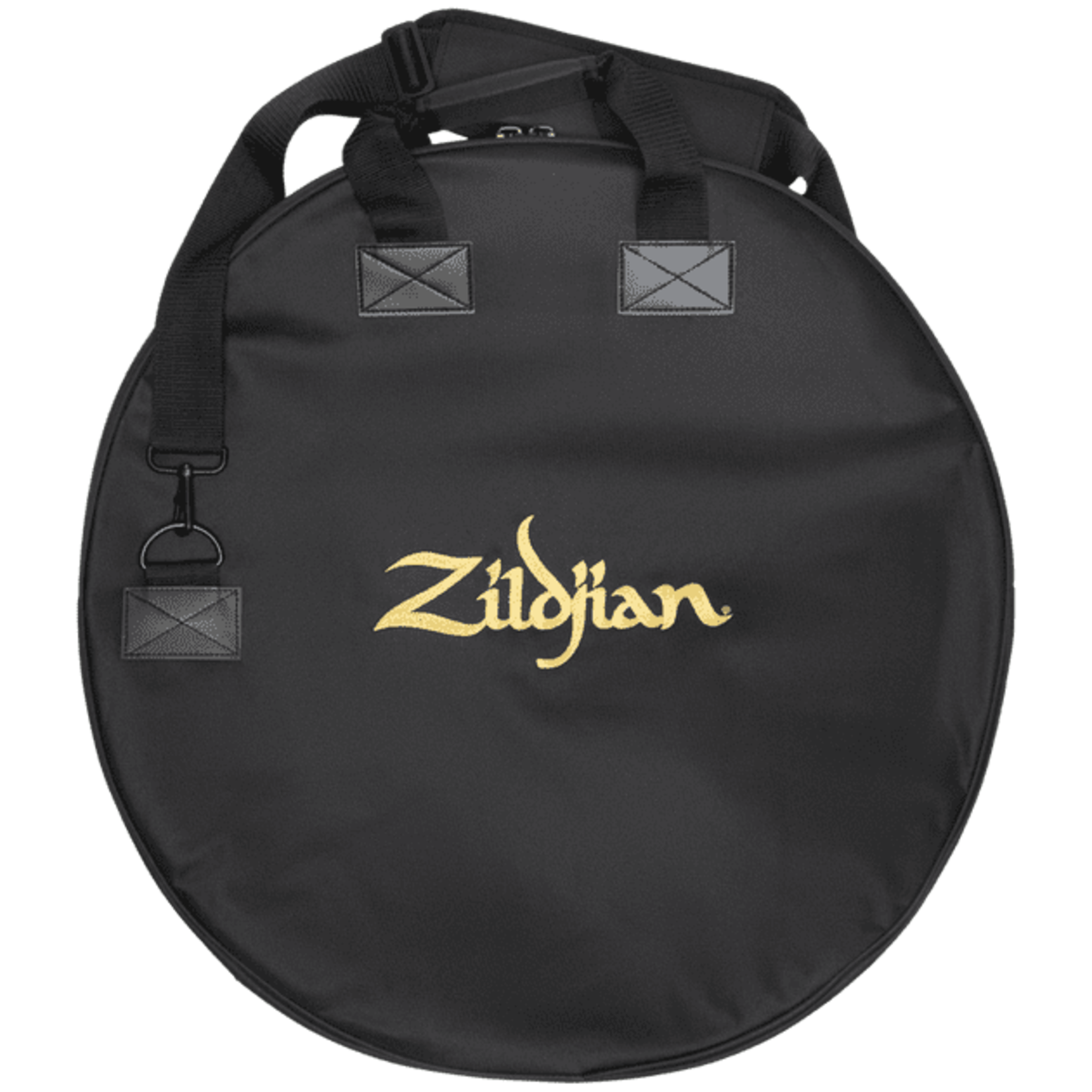 """Zildjian Zildjian 24"""" Deluxe Cymbal Bag"""