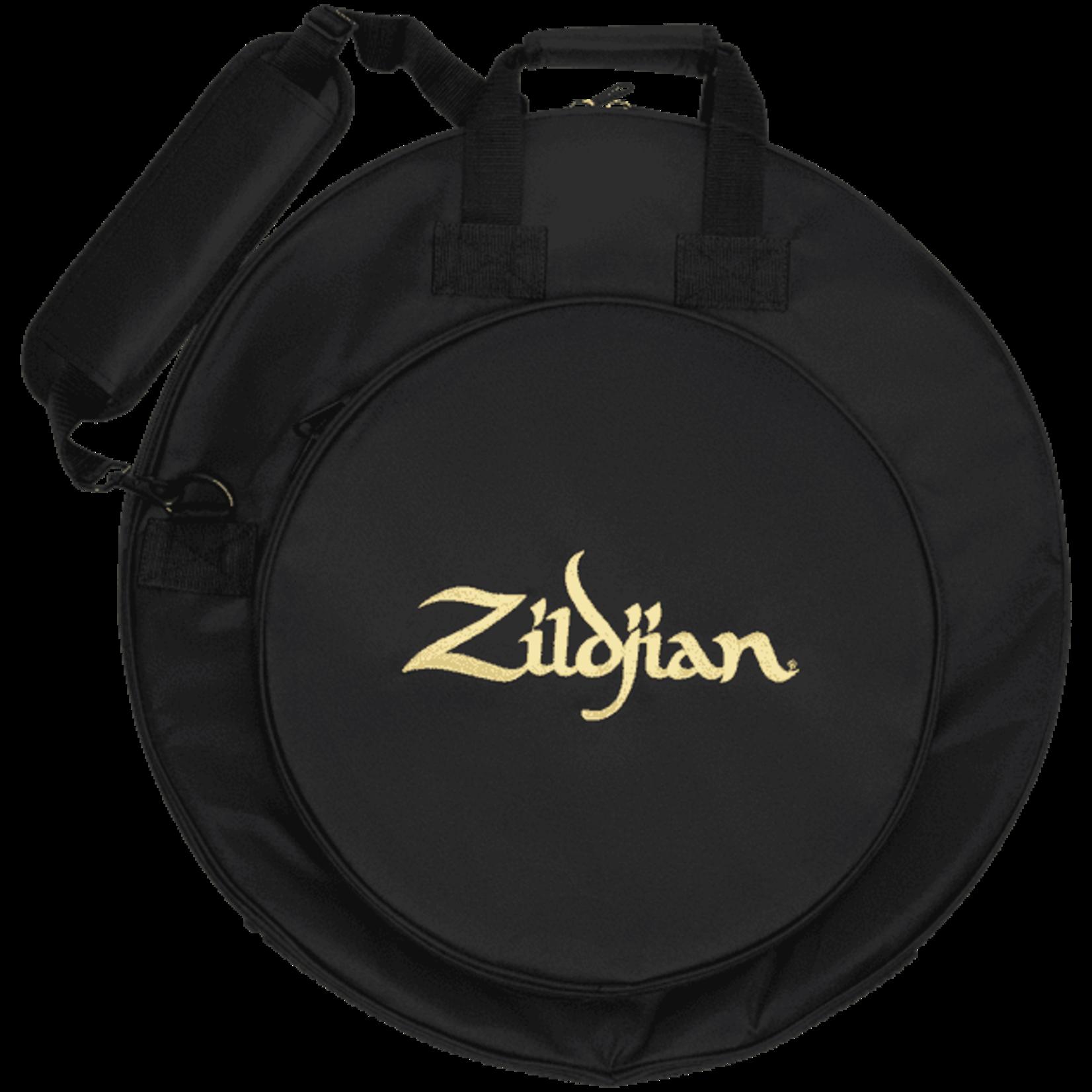 Zildjian Zildjian 22'' Premium Cymbal Bag