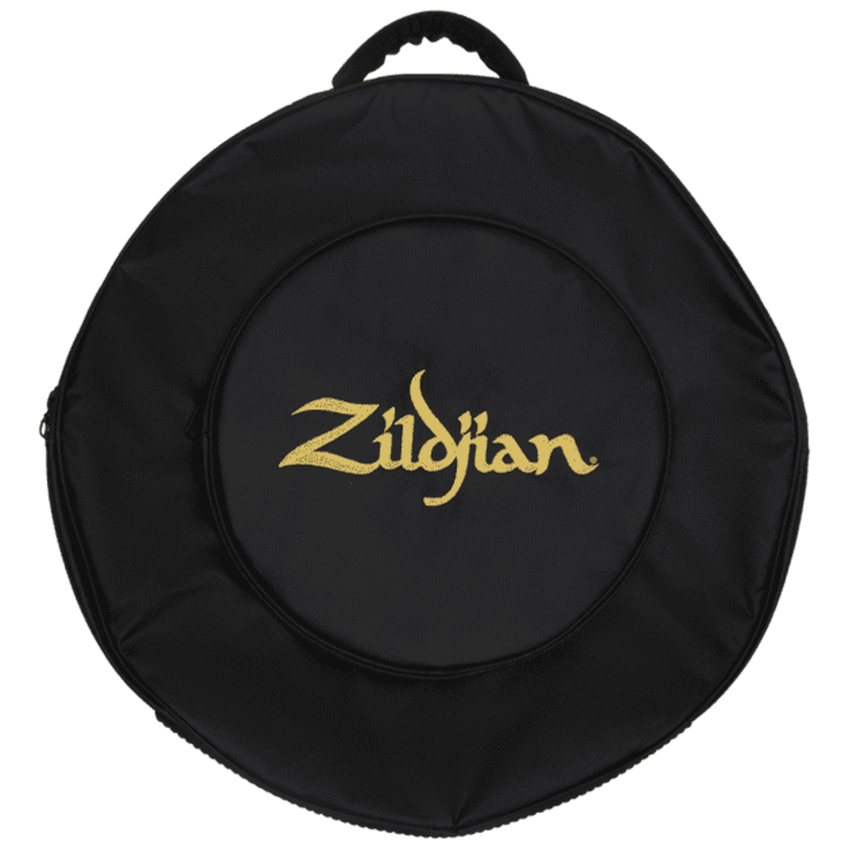 Zildjian Zildjian 22'' Deluxe Backpack Cymbal Bag