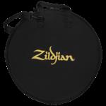 Zildjian Zildjian 20'' Basic Cymbal Bag