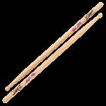 Zildjian Zildjian Manu Katche Artist Series Drumsticks