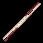 Zildjian Zildjian Marc Quinones 'Salsa' Artist Series Timbale Sticks