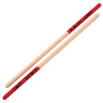 Zildjian Zildjian Marc Quinones 'Rock' Artist Series Timbale Sticks