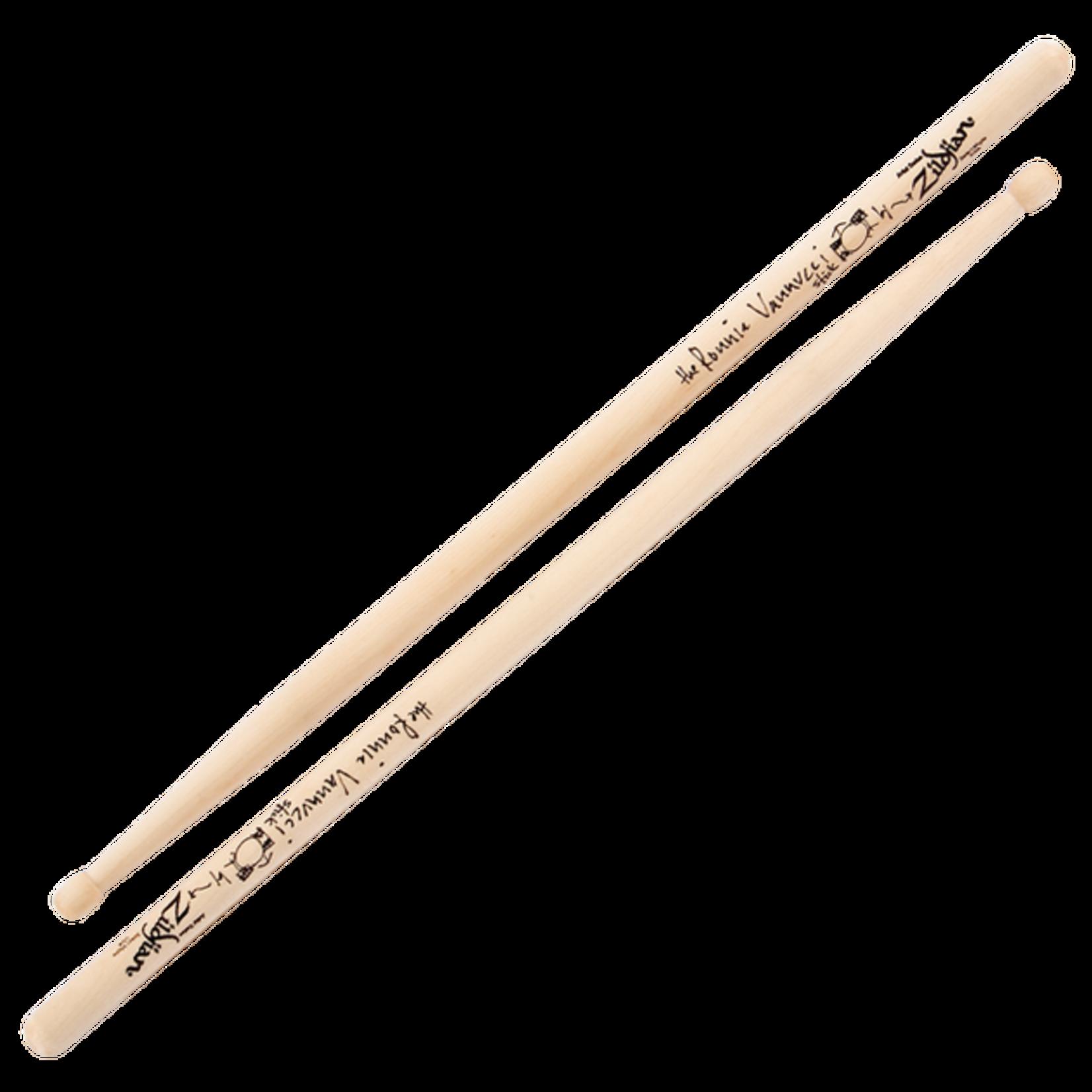 Zildjian Zildjian Ronnie Vannucci Artist Series Drumsticks