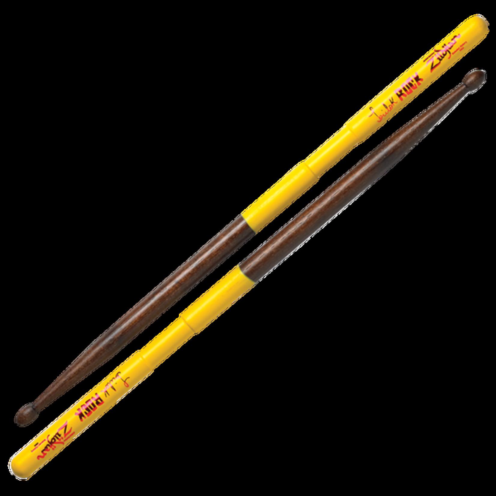 Zildjian Zildjian Trilok Gurtu Rock Artist Series Drumsticks