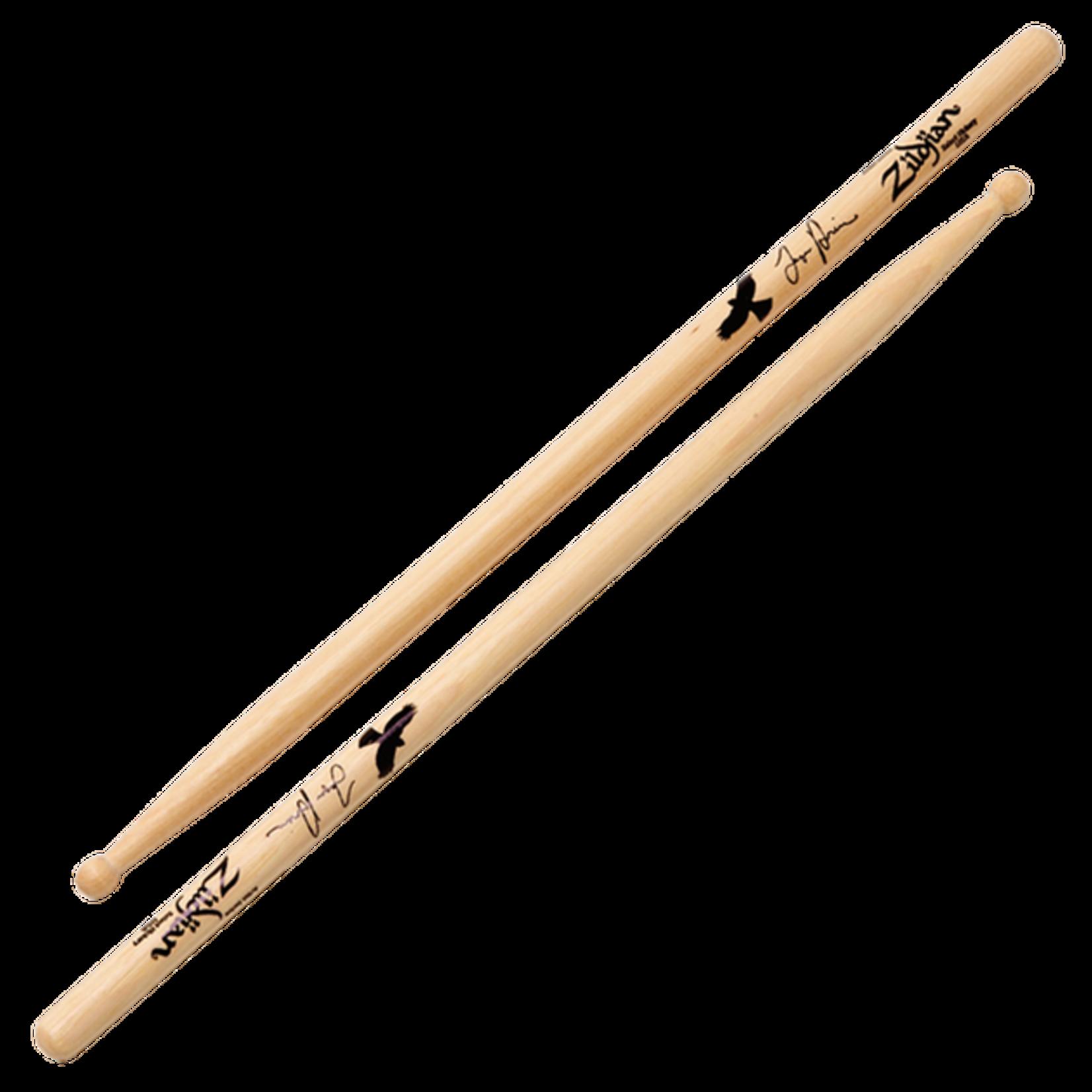 Zildjian Zildjian Taylor Hawkins Artist Series Drumsticks