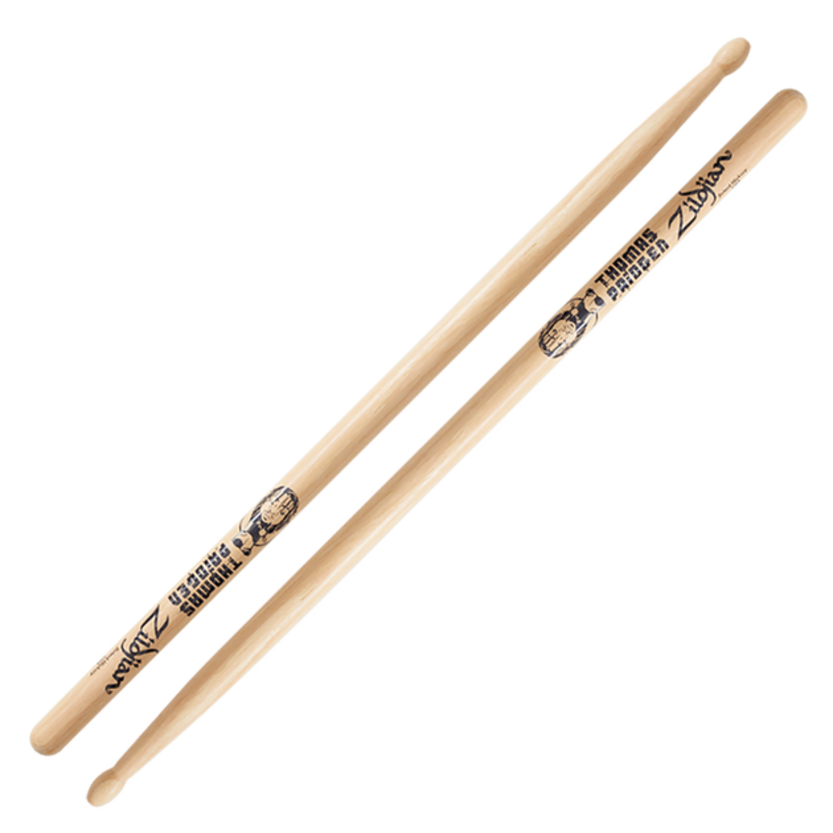 Zildjian Zildjian Thomas Pridgen Artist Series Drumsticks