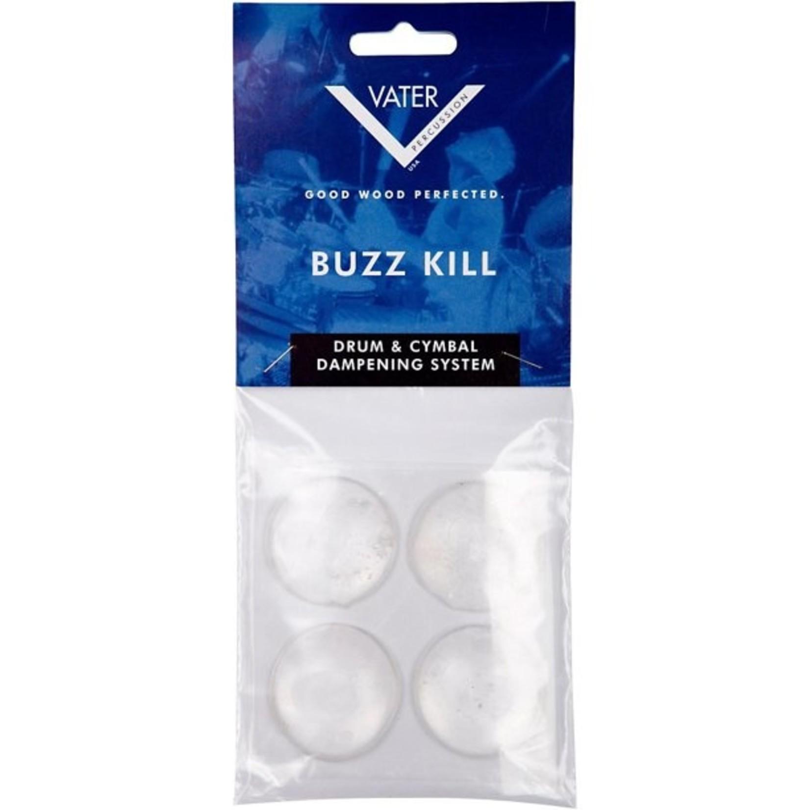 Vater Vater Buzz Kill Extra Dry