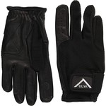Vater Vater Professional Drumming Gloves Med