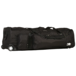 Humes and Berg Humes and Berg Drum Seeker 30.5x14.5x12.5 Tilt-N-Pull Bag