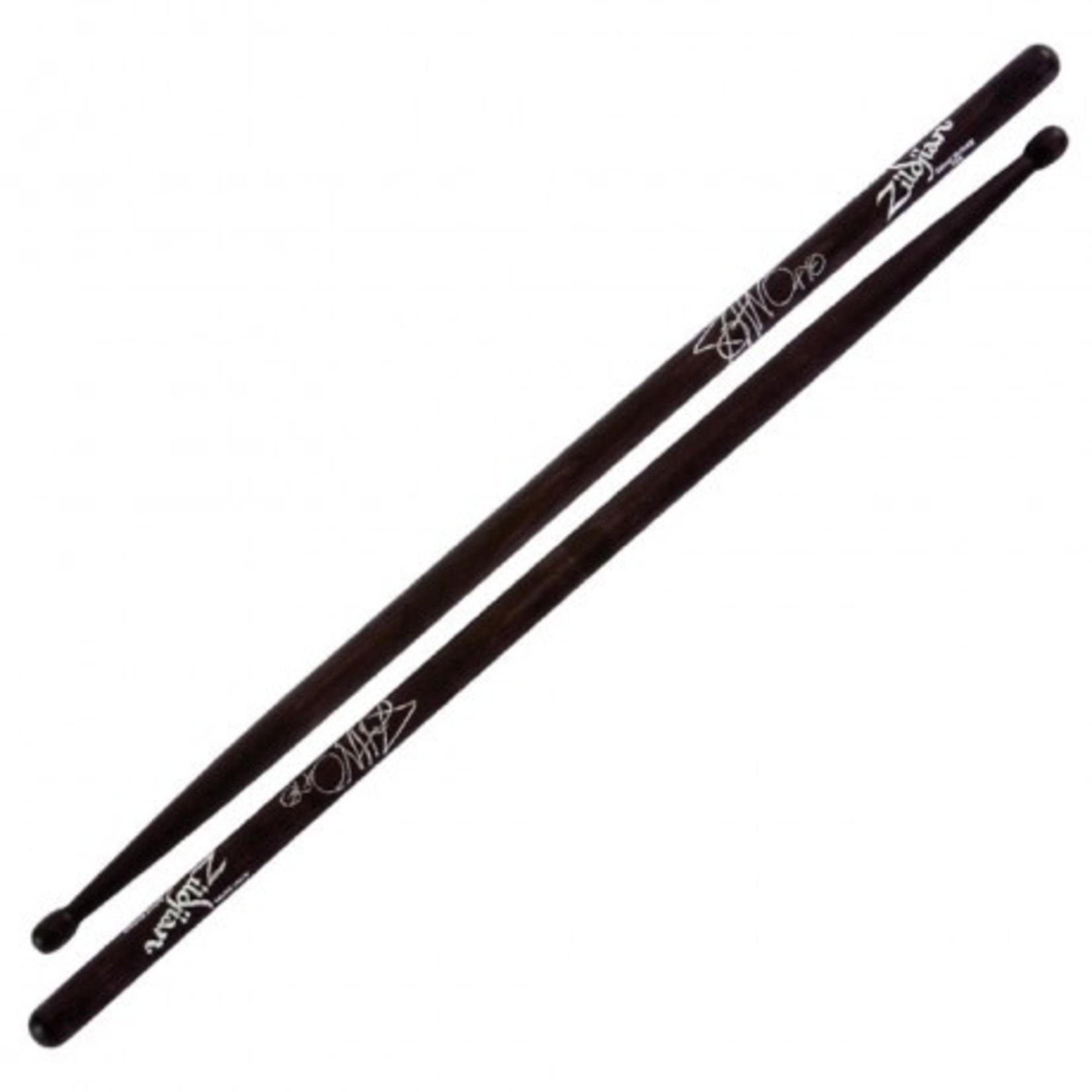 Zildjian Zildjian John Otto Artist Series Drumsticks
