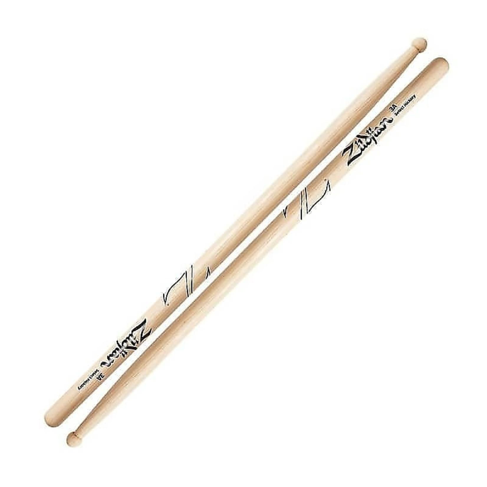 Zildjian Zildjian 3A Drumsticks