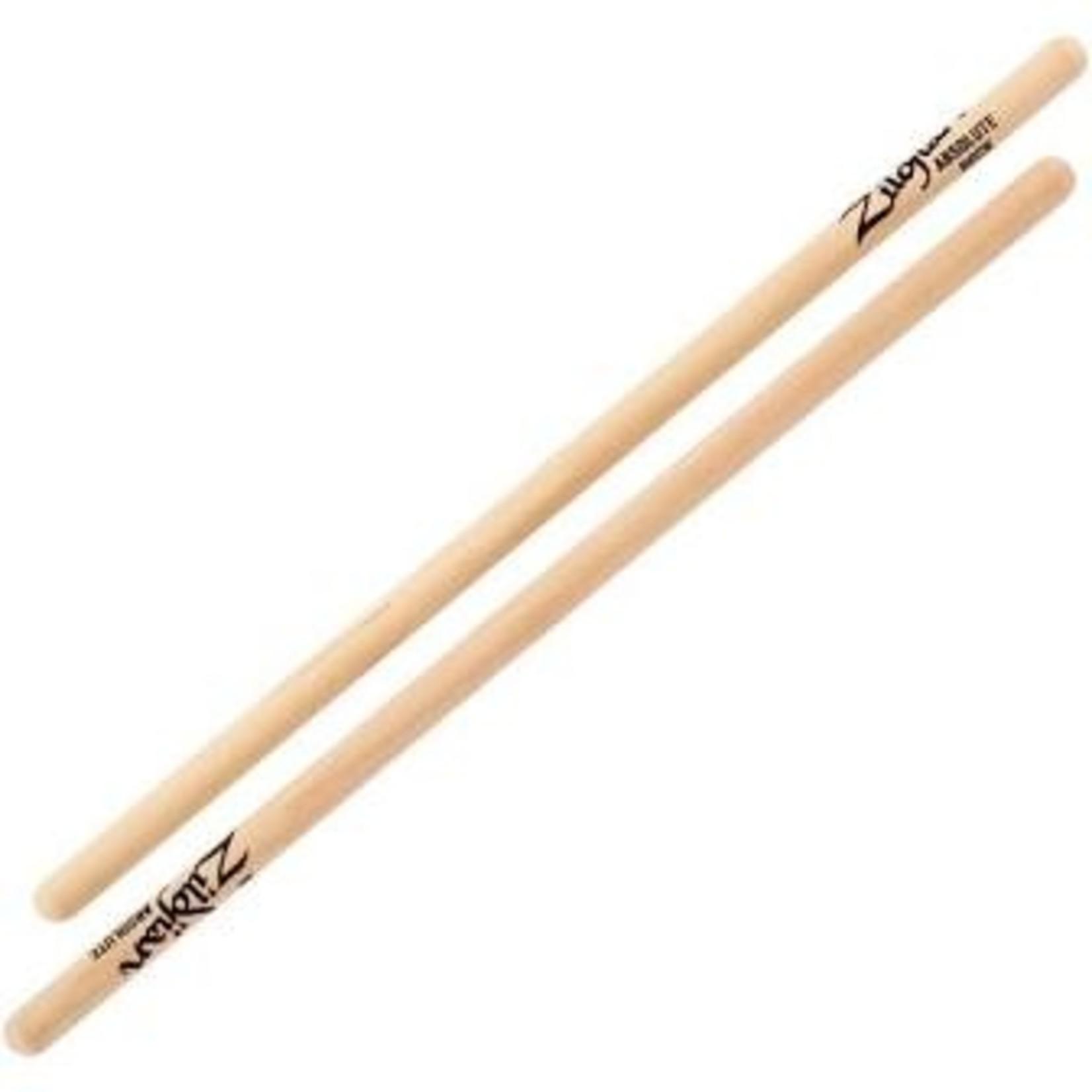 Zildjian Zildjian Absolute Rock Drumsticks