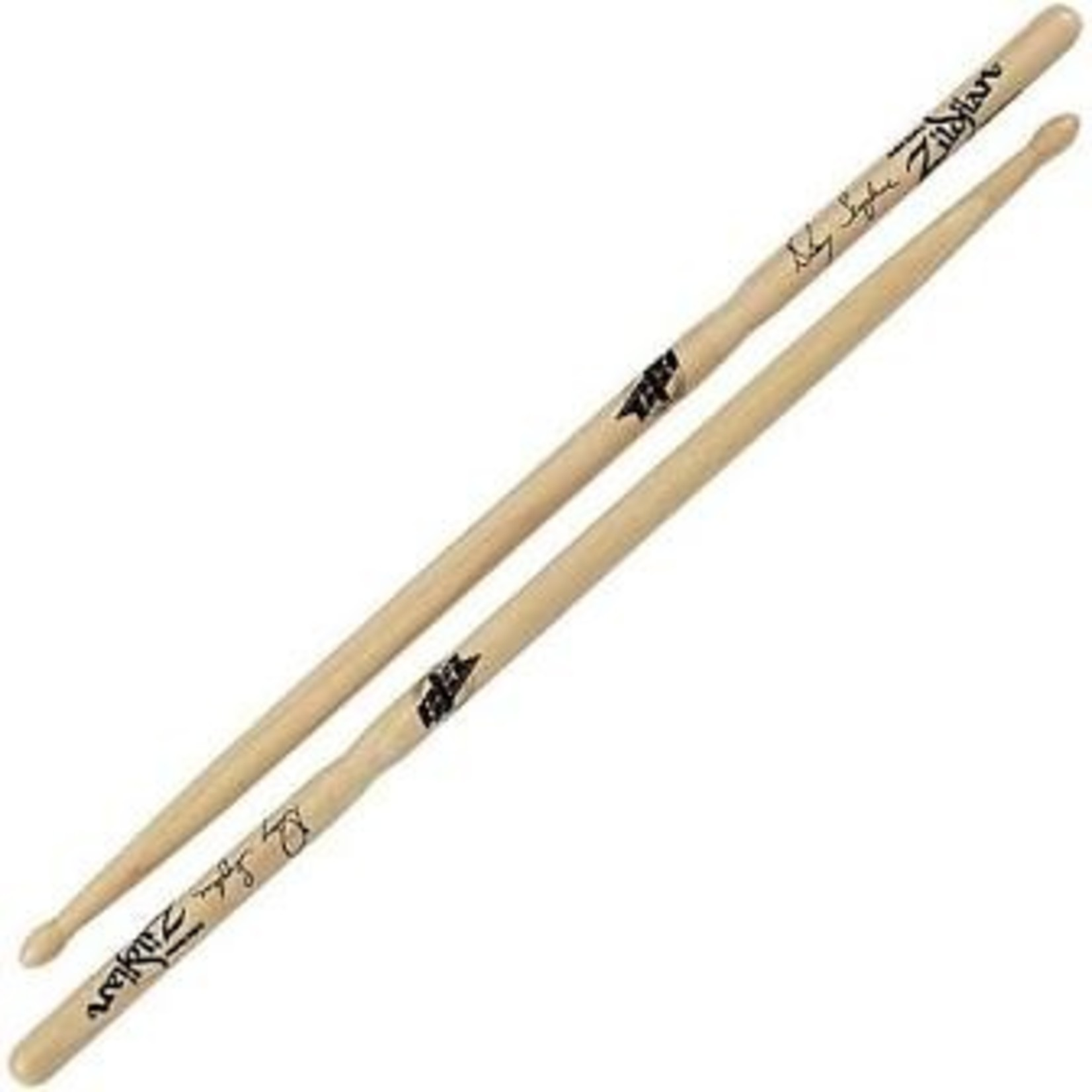 Zildjian Zildjian Danny Seraphine Artist Series Drumsticks