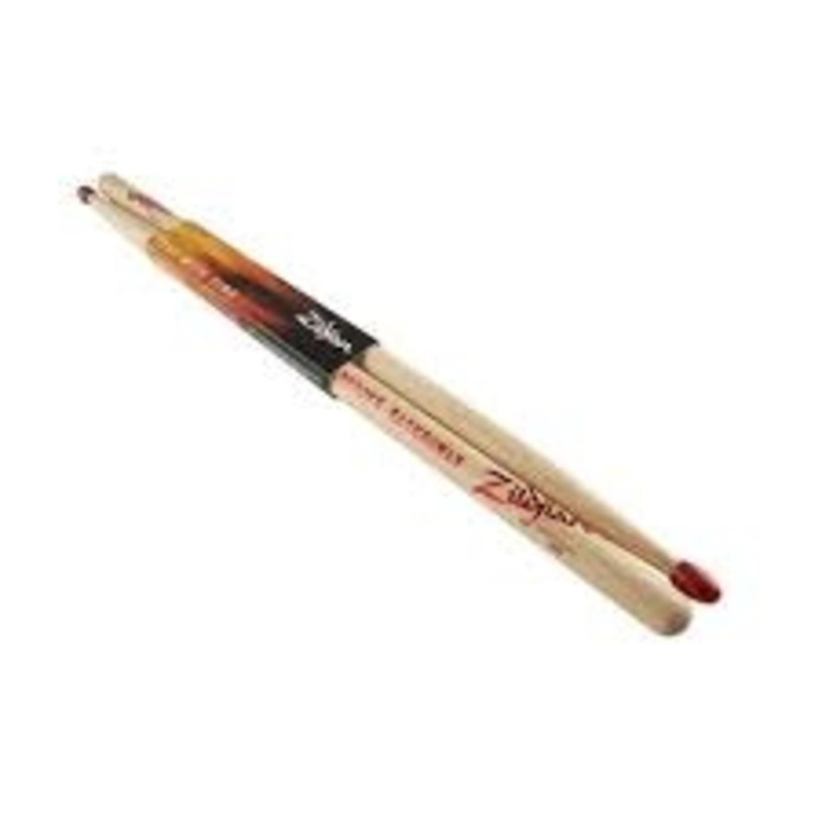 Zildjian Zildjian Brooks Wackerman Artist Series Drumsticks