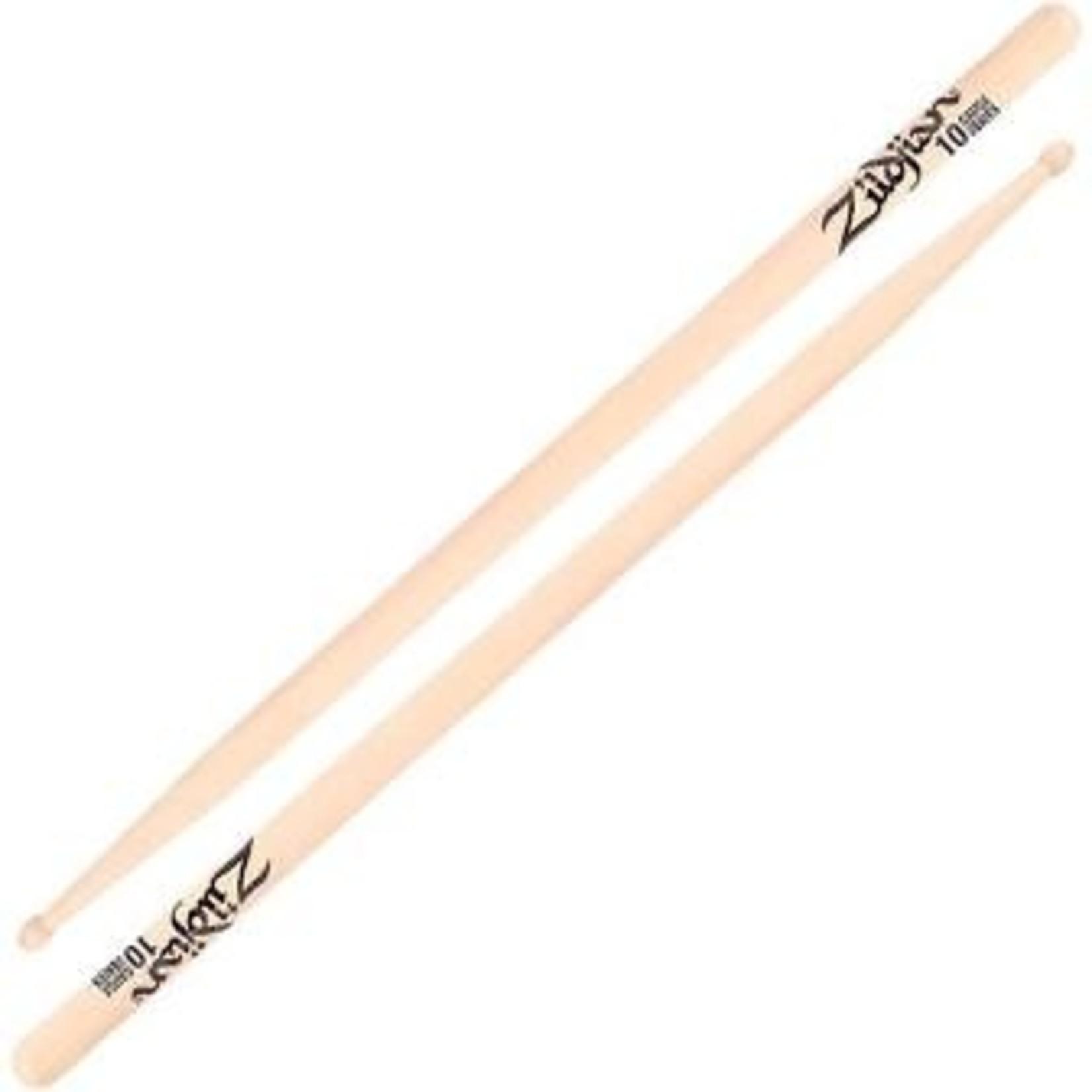 Zildjian Zildjian 9 Gauge Series Drumsticks